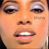 Bruna by bRUNA