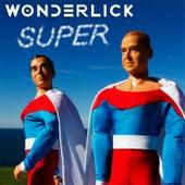 Super by Wonderlick