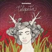 Telépata by Diamantina