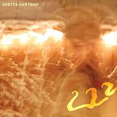 222 by Odetta Hartman