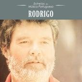 Estrelas da Música Portuguesa de Rodrigo