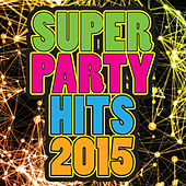 Super Party Hits 2015 by ABBA Tribute Band
