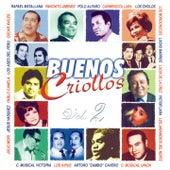Buenos Criollos, Vol. 2 de Various Artists