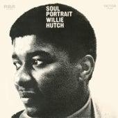 Soul Portrait von Willie Hutch