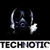 Technotic by Various Artists