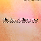 The Best of Classic Jazz de Various Artists