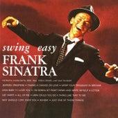 Swing Easy by Frank Sinatra