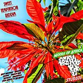 Sweet Temptation Riddim (Moods of Africa Studios) by Various Artists
