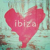 Hotstuff: Ibiza (House Series 01 Compiled by Blade from Jestofunk) von Various Artists