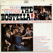 The Bostella! by His Orchestra Buddy Morrow