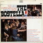 The Bostella! von His Orchestra Buddy Morrow