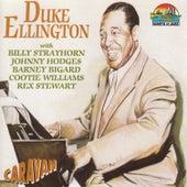 Duke Ellington: Caravan von Duke Ellington