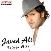Javed Ali Telugu Hits by Various Artists