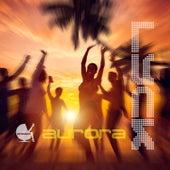 Aurora - Radio Edit by Lyck