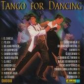 Tango For Dancing de Conjunto Típico del Tango