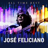All Time Best: José Feliciano de Jose Feliciano