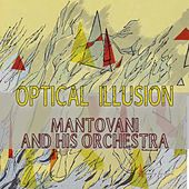 Optical Illusion von Mantovani & His Orchestra