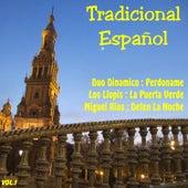 Tradicional Espanol by Various Artists