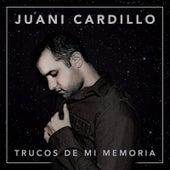 Trucos de Mi Memoria de Juani Cardillo