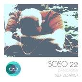 Self Destruct by Dan Caster