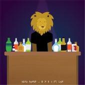 B X R S (feat. Lox) by Sauce Remix