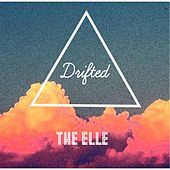 Drifted by Elle