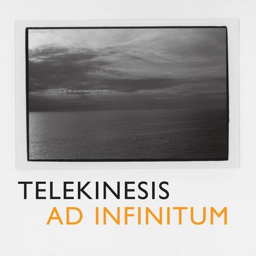 Sleep In by Telekinesis