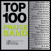 Top 100 Praise Band by Marantha Praise!