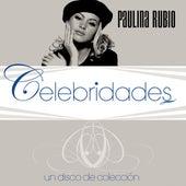 Celebridades de Paulina Rubio