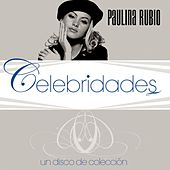 Celebridades by Paulina Rubio