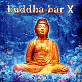 Buddha Bar X de Various Artists