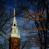Nashville Country by Carl Jackson