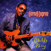 Child's Play by Cornell Dupree