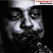 In Copenhagen - Benny Carter de Benny Carter