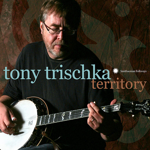 Territory by Various Artists