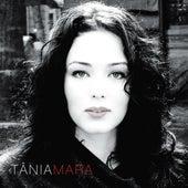 Tania Mara de Tânia Mara