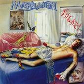 Fugazi de Marillion