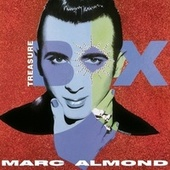 Treasure Box von Marc Almond