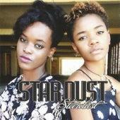 Stardust de Stardust