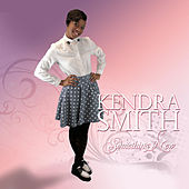 Something New by Kendra Smith