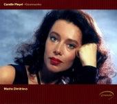 Pleyel: Klavierwerke von Masha Dimitrieva