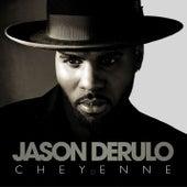 Cheyenne (Westfunk Remix) by Jason Derulo