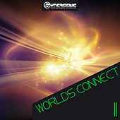 Worlds Connect II by Various Artists