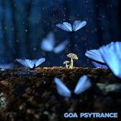 Goa Psytrance by Various Artists