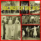 The Best of the 30'S by Various Artists