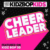 Cheerleader - Single de KIDZ BOP Kids
