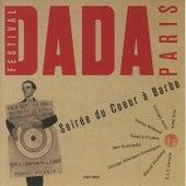 Festival Dada Paris de Various Artists