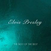 The Best of The Best de Elvis Presley