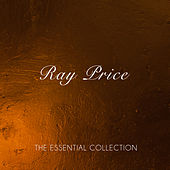 The Essential Collection de Ray Price