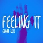 Feeling It by Gianni Blu